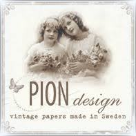 Scrapcollectie Pion Design