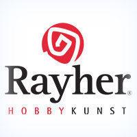 Scrapcollectie Rayher