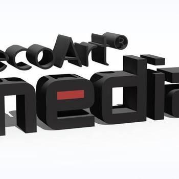 Deco Art Media (Andy Skinner)