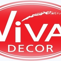 Clearstamps - Viva Decor