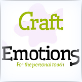 Clearstamps - CraftEmotions