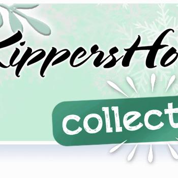 Inspiratie folders/brochures (gratis)