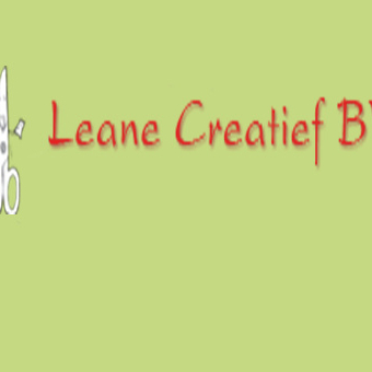 Clearstamps - Leane Creatief