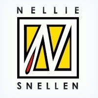 Clearstamps - Nellie Snellen