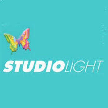 Clearstamps - Studio Light