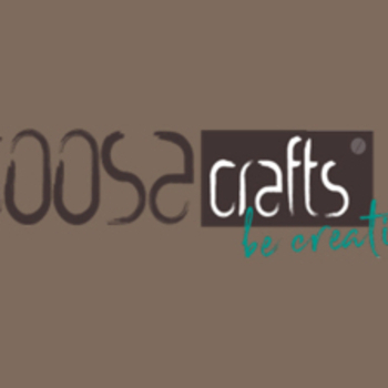 Clearstamps - COOSA Crafts