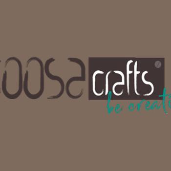 COOSA Crafts