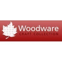 Clearstamps - Woodware