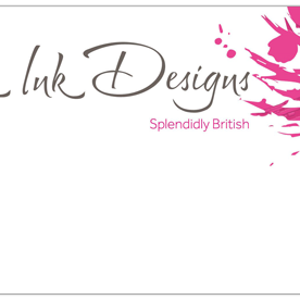 Clearstamps - Pink Ink Designs
