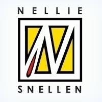 Nellie's Choice