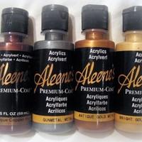 Aleene's acrylverf