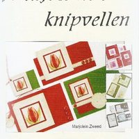 Knipvellen - Marjoleine