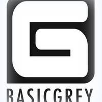 Basic Grey collection/ Cosmo Cricket