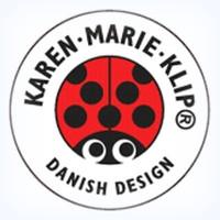 Karen-Marie Klip scrap & kaarten