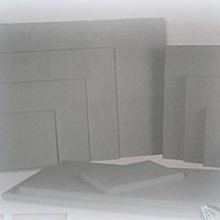Canvasdoeken