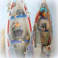 Mozaïek ceramica mini